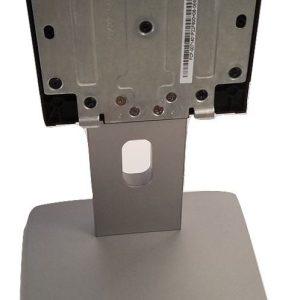 Dell Monitor Stand uz2215hf
