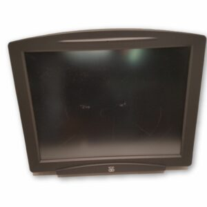Ncr 5966 Touch Screen Monitor