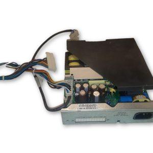 CISCO 341-0266-03 3750V2 Power Supply Unit PSU
