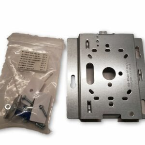 CISCO 700-13520-03 MOUNTING BRACKET FOR AIRONET 1000 1200 SERIES