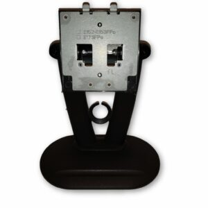 "DELL E173FPC E173FPs E173FPb E173FPt E173FPf 17"" LCD MONITOR STAND"