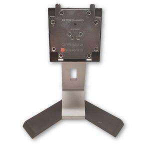 Dell Tilt Monitor Stand for E177FPf E178FPf E196FPf E196FPb E198FPf