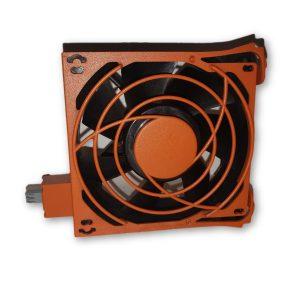 Dell Poweredge PE1900 PE2900 C9857 JC915 NMB 3615ML-04W-B76 Server Cooling Fan