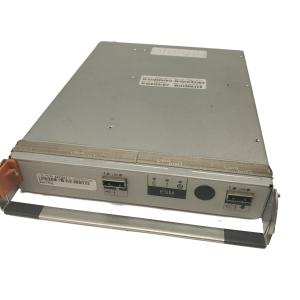 IBM 39R6516 EXP3000 Environmental Services Module (ESM) SAS Controller Assembly