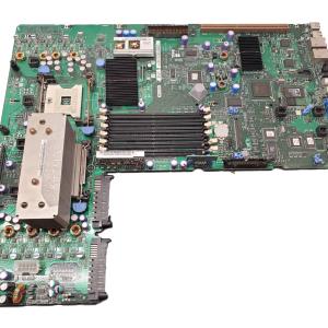 Dell PowerEdege 2850 System Board w/ Xeon CPU T7971