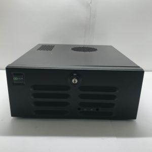 NCR POS System - Core i3 - 3.3GHz - 4 GB RAM - 640 GB HDD - NO OS!