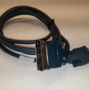 Cisco CAB-V35FC V.35 cable DCE Female 72-0792-01