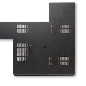 Dell Latitude E5410 RAM Memory Cover 02HRWD 2HRWD