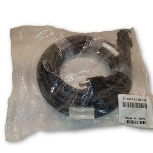 Cisco TelePresence System 3010 Power Cord 37-0847-01