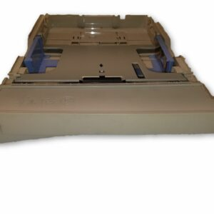 HP Paper Tray RB2-3001 for LaserJet 2300/2300d/2300dn 2200/2200d